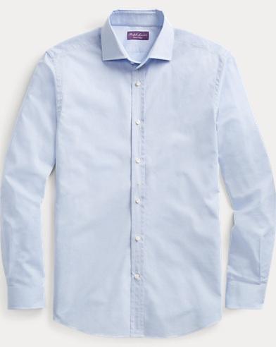 Ratière-Hemd