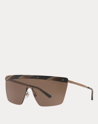ca48de319421 Women's Sunglasses | Ralph Lauren