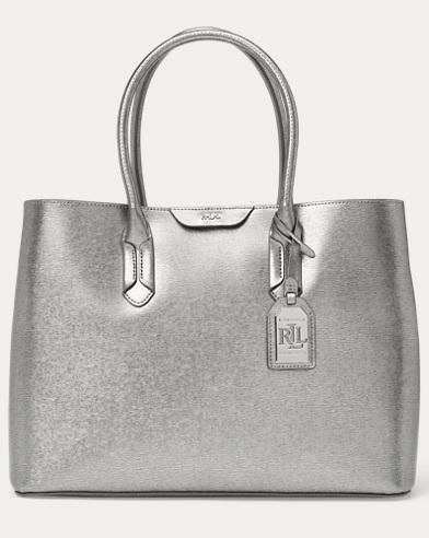 Tasche Tate aus Saffiano-Leder
