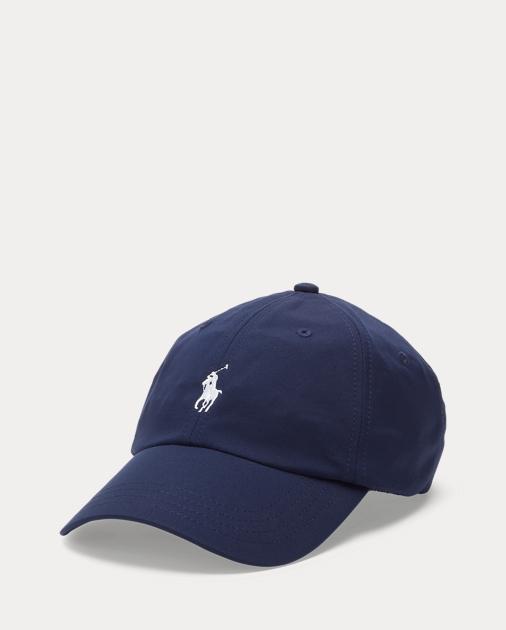 Stretch Sateen Golf Cap  1230bf05e2b