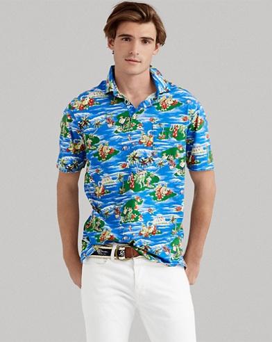 8b575ffc6a0 Men s Polo Shirts - Long   Short Sleeve Polos