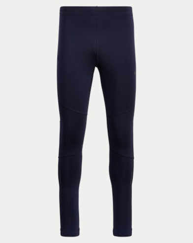 Active Fit Running Tights