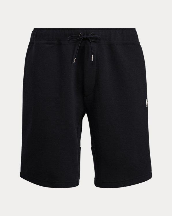 Double-knit Active Short
