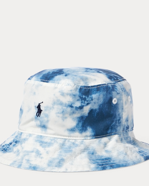2911d9726ac Reversible Chino Bucket Hat