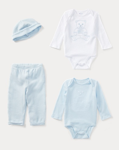 e6536bccc Baby Boys    Girls  Outfits   Gift Sets