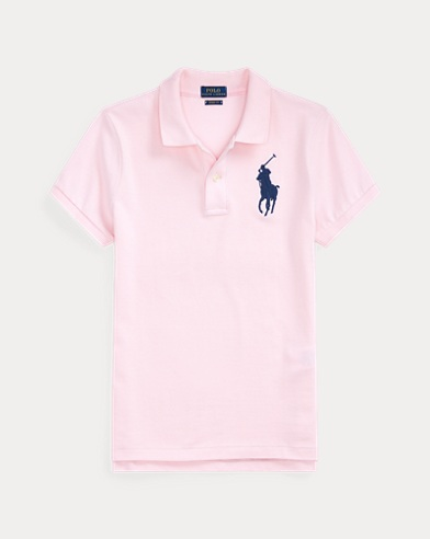 Polo Big Pony skinny