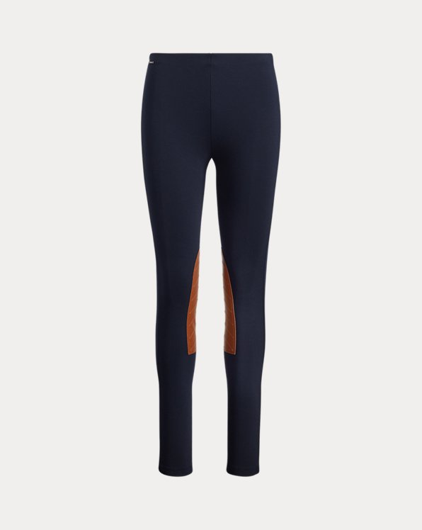 Jodhpur Stretch Skinny Trouser