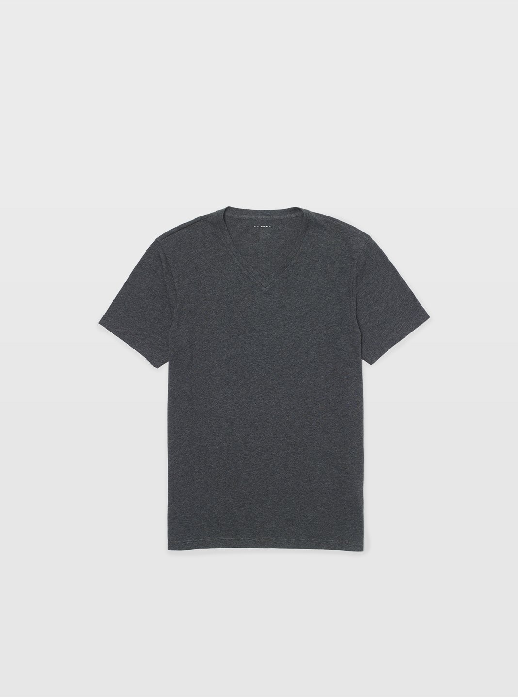 Joe V-Neck T-Shirt