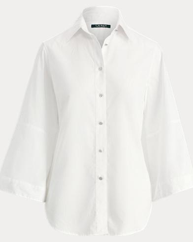 Camicia Dolman