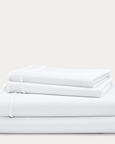 Spencer Sheet Set