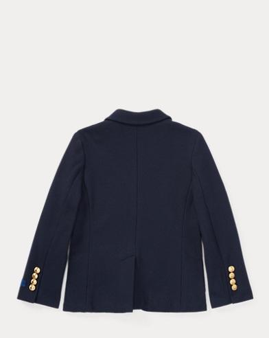 02207197c Boys  Dress Suits
