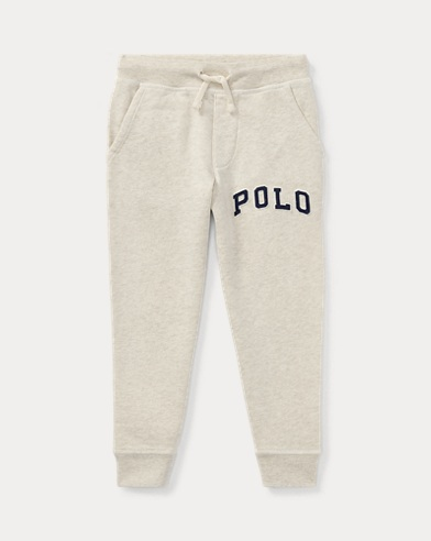 Featherweight Terry Jogger