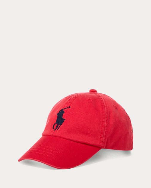 Big Pony Cap Baseball Big Chino Pony Cap Chino Baseball kZXiuTOP