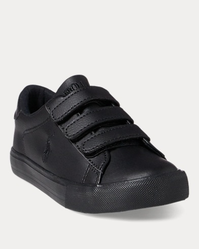 Easten Low-Top EZ Sneaker