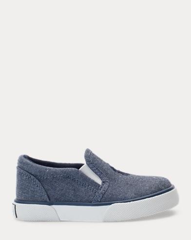 Sneaker Bal Harbour II