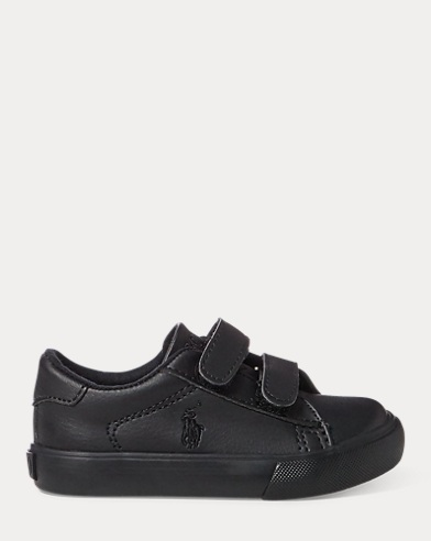 Easten Low-Top EZ Trainer