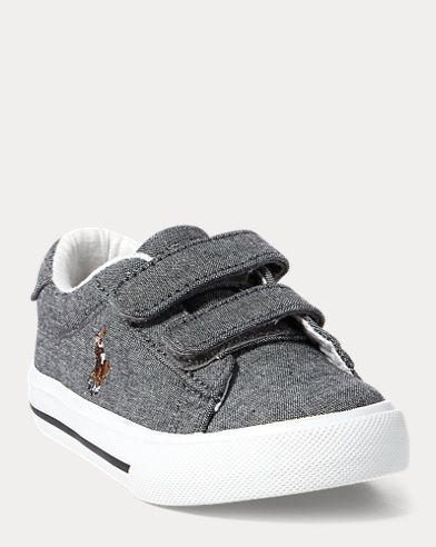 Faxon II Chambray EZ Trainer