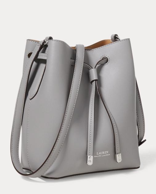 e64b203586 Lauren Mini Debby II Drawstring Bag 2