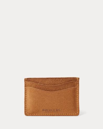 23766c4197e4 Men s Wallets