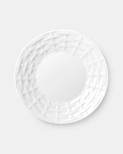 Belcourt Bread & Butter Plate
