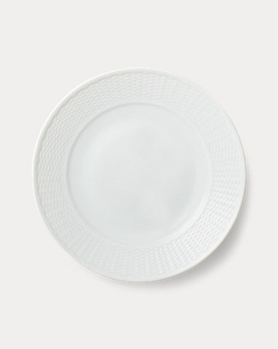 Rivington Bread & Butter Plate