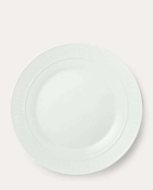 Rivington Dinner Plate