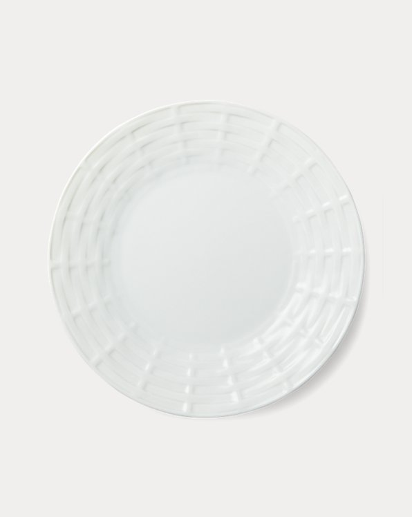Belcourt Dinnerware Collection