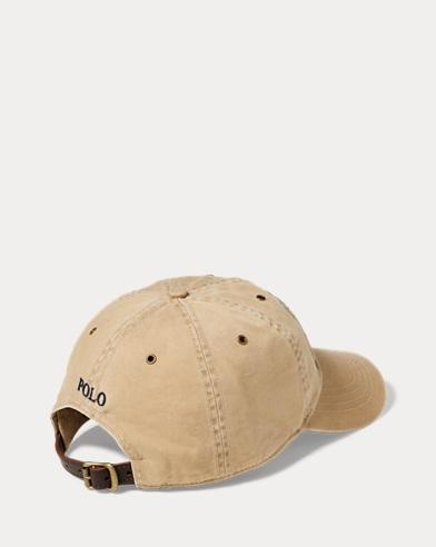 Mens Designer Hats, Scarves   Gloves   Luxury   Ralph Lauren UK 71967fe77aef
