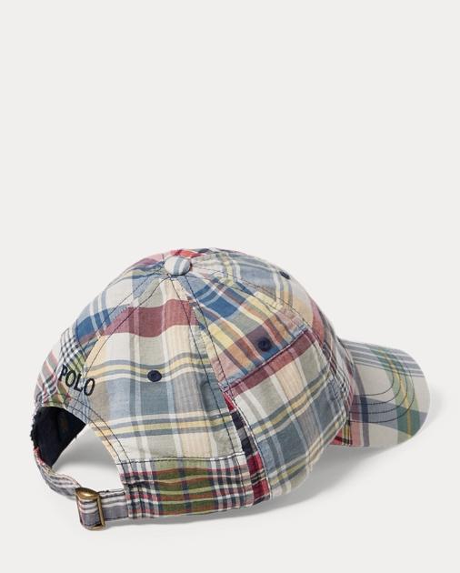 d0e4f6595e5 produt-image-1.0. Men Accessories Hats