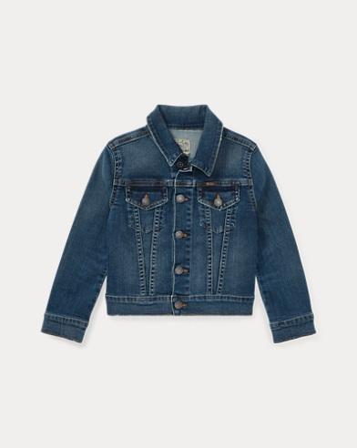 94413fa7e Girls  Outerwear