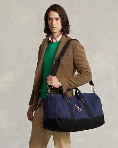 c85477a0a8 Men s Bags