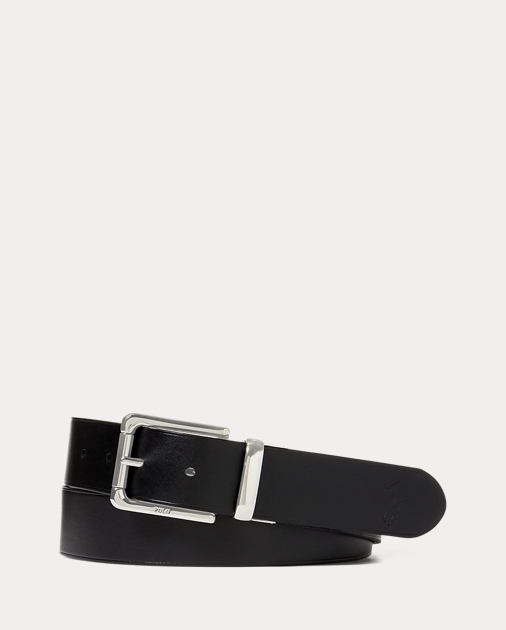 Belt Reversible Reversible Belt Leather Reversible Leather 80PkwnO