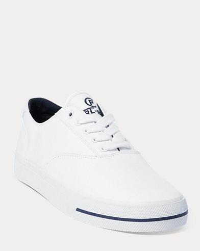 Men s Designer Footwear   Shoes   Ralph Lauren 1e68b2f9e03