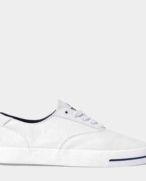 5c481d6ee74889 CP-93 Canvas Low-Top Sneaker