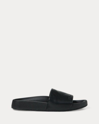 Cayson Pool Slide Sandal