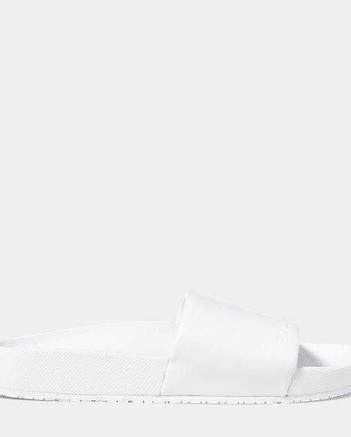 e42415a17187 produt-image-0.0. produt-image-1.0. produt-image-2.0. produt-image-3.0. Men  Shoes Cayson Pool Slide Sandal. Polo Ralph Lauren
