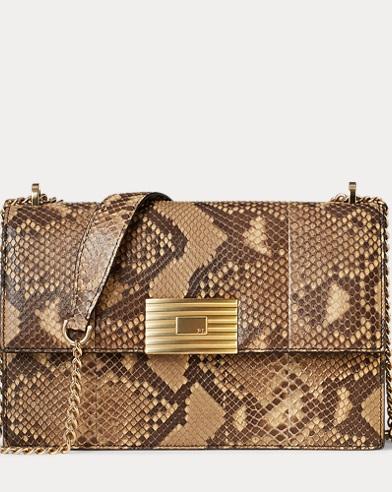 Women s Bags, Handbags, Purses,   Crossbody Bags   Ralph Lauren 3380be4b9e