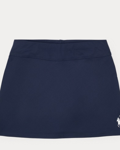 Wimbledon Ball Girl Skort