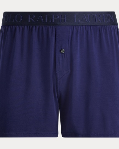 Boxer Slim-Fit Supreme Comfort