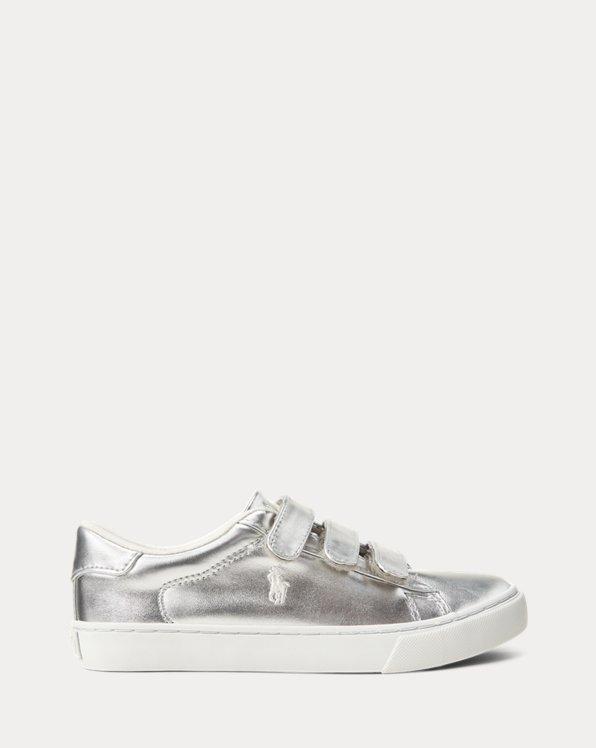 Easten Metallic EZ Sneaker