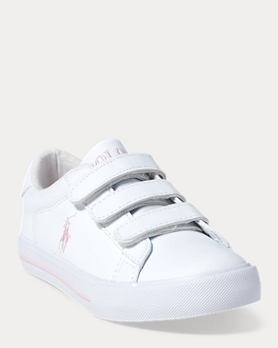Easten II Low-Top EZ trainer