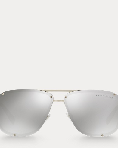 Automotive Pilot Sunglasses