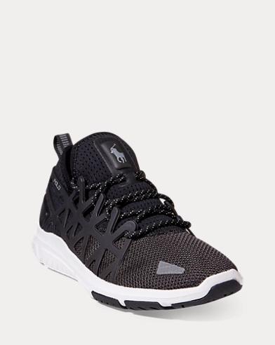 Sneaker Train 200 in rete