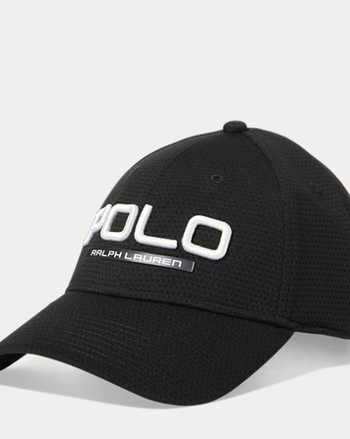 Cappellino Performance