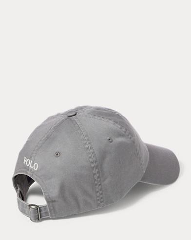 Mens Designer Hats deb26e3aaf2