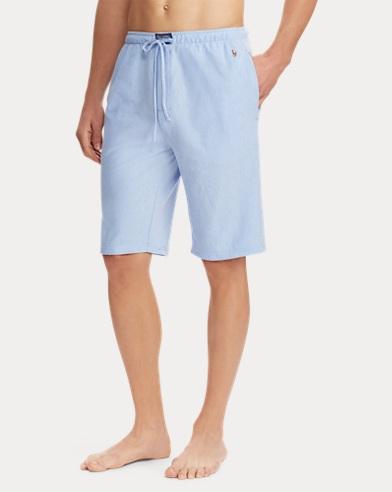 Mens Designer Pyjamas  45c469bb8