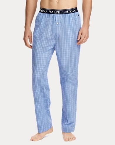 Vêtements de nuit et détente- pyjamas, peignoirs, joggings b4f22e3fecc