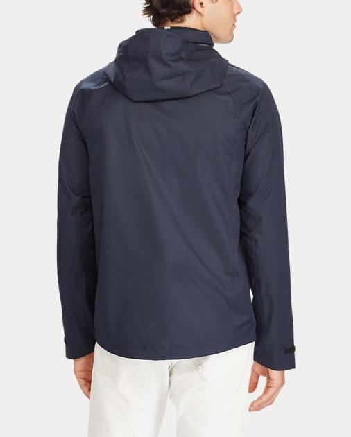 Hooded Waterproof Hooded Waterproof Hooded Jacket Waterproof Jacket pzUMqSV