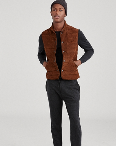 Mens Winter Coats Pea Coats Jackets Ralph Lauren