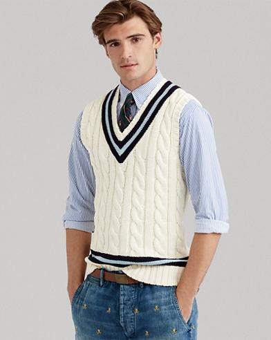 Morgan Glen Plaid Sport Coat